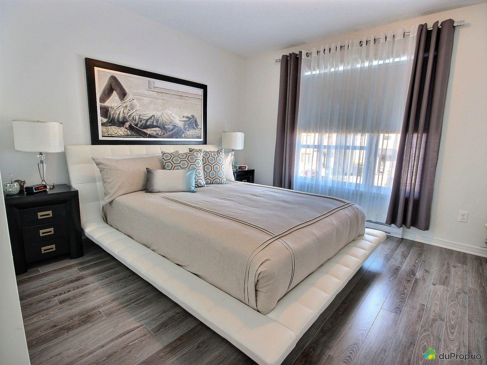 jumel neuf vendre masson angers rue des becs scie secteur angers immobilier qu bec. Black Bedroom Furniture Sets. Home Design Ideas
