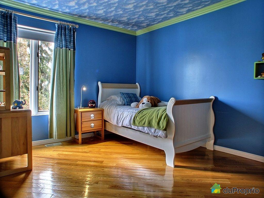 Maison vendu drummondville immobilier qu bec duproprio 290357 - Vendre sa maison a un promoteur ...