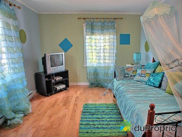 maison vendu deschambault immobilier qu bec duproprio 178736. Black Bedroom Furniture Sets. Home Design Ideas