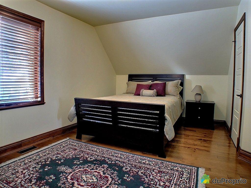 Maison vendre petite rivi re st fran ois 6 chemin du - Amortissement appartement meuble ...