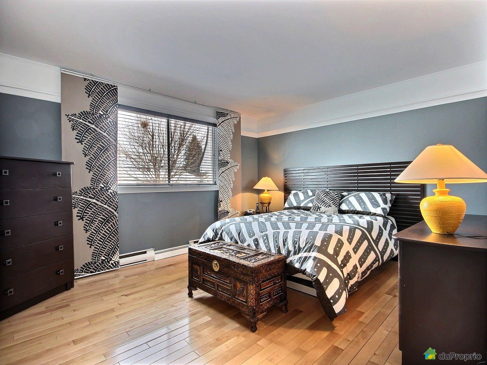 Maison vendre repentigny 127 rue fabre immobilier for Chambre repentigny