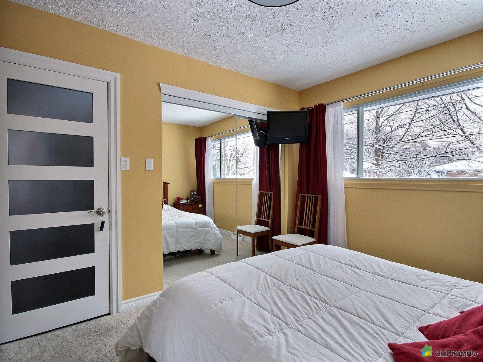 Maison vendre repentigny 60 rue lemoyne immobilier for Chambre repentigny