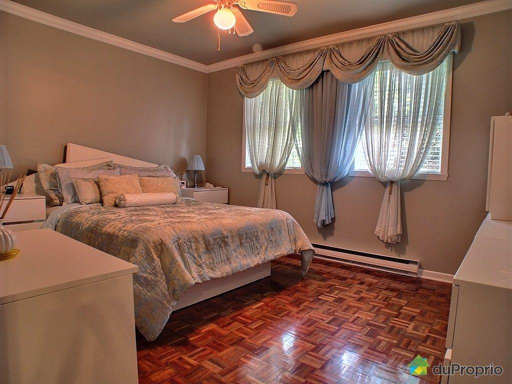 Maison vendu repentigny 702 rue prieur immobilier for Chambre repentigny