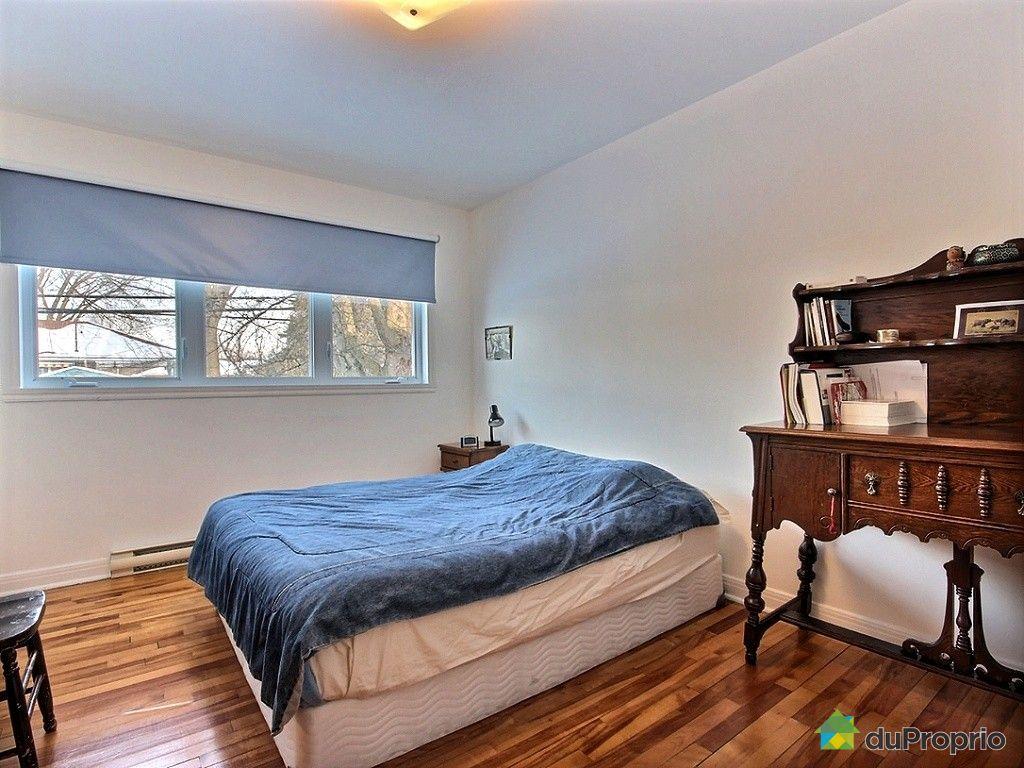Maison vendre repentigny 30 rue camille immobilier for Chambre repentigny