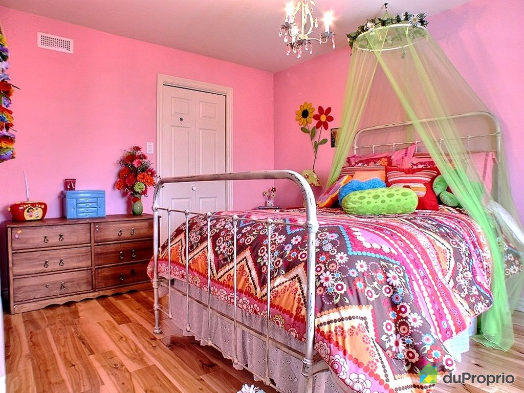 Maison vendu rimouski immobilier qu bec duproprio 314991 for Chambre de commerce de rimouski