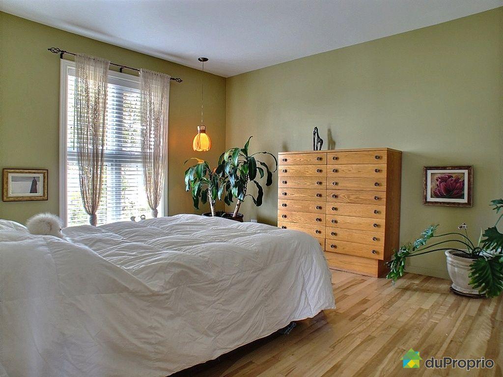 Maison vendu st anaclet de lessard immobilier qu bec duproprio 359655 Chambre froide occasion le bon coin