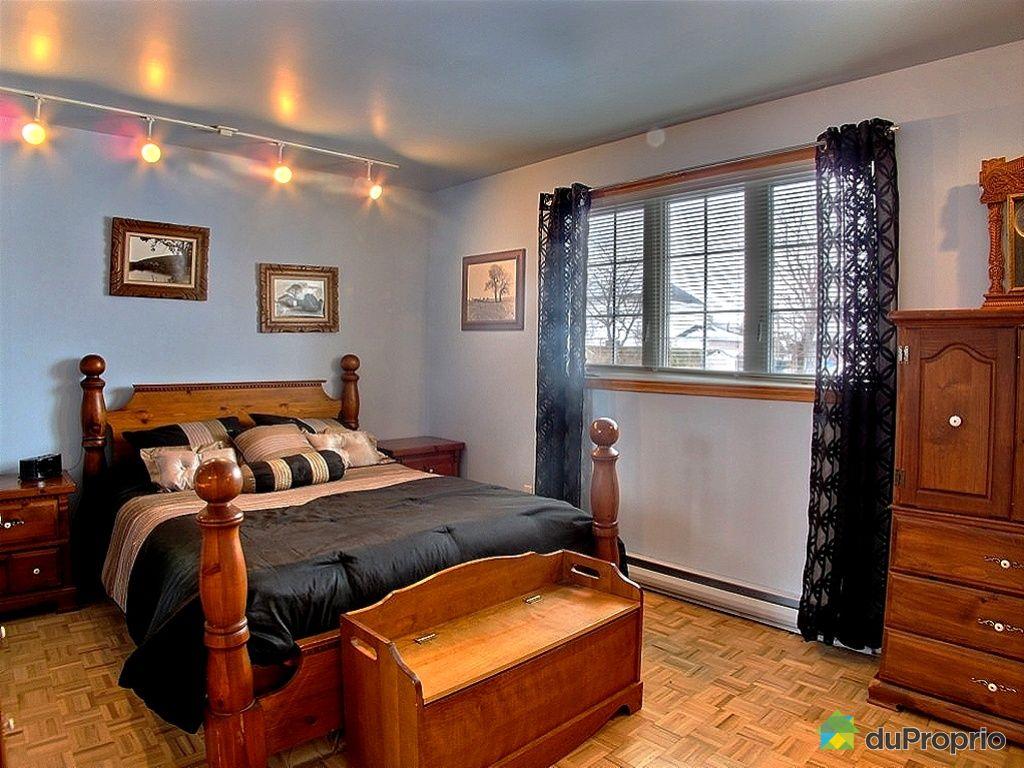 Maison vendu st basile le grand immobilier qu bec for Chambre bain tourbillon montreal