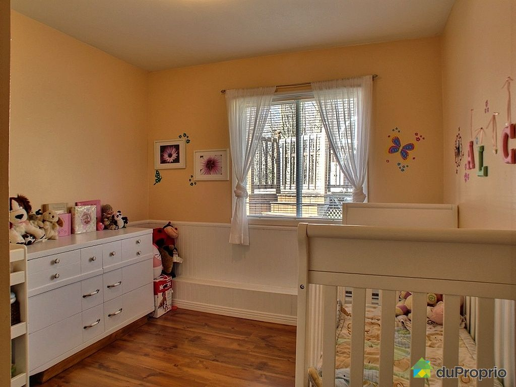 maison vendre st f lix de kingsey 294 rue 2 me immobilier qu bec duproprio 326272. Black Bedroom Furniture Sets. Home Design Ideas