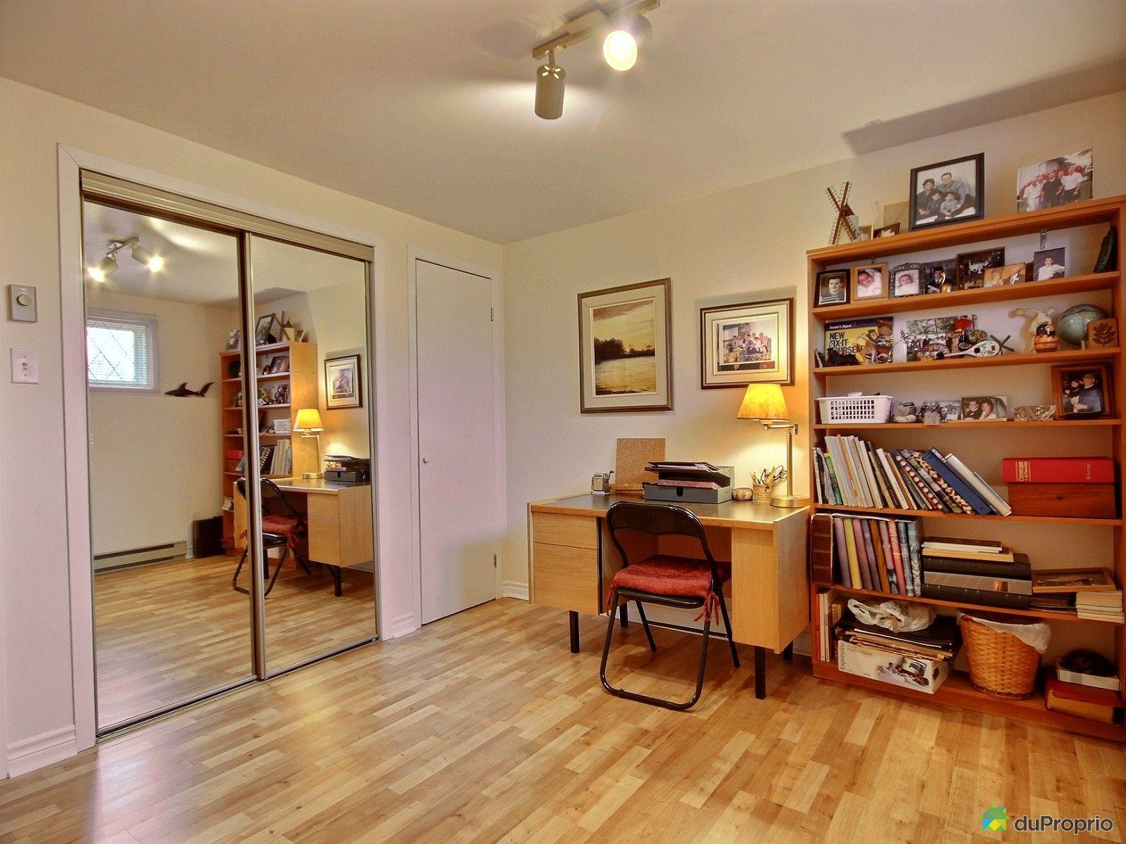 Maison vendu st luc immobilier qu bec duproprio 605276 for Chambre sans fenetre loi quebec