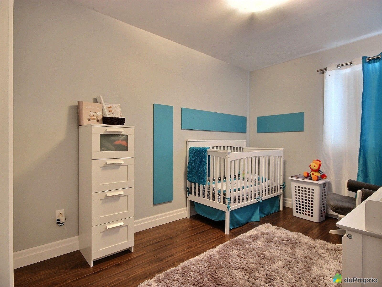 maison vendu victoriaville immobilier qu bec duproprio 397891. Black Bedroom Furniture Sets. Home Design Ideas