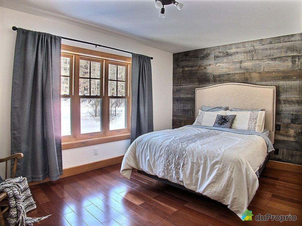 Chambre Maison De Campagne - Amazing Home Ideas - freetattoosdesign.us