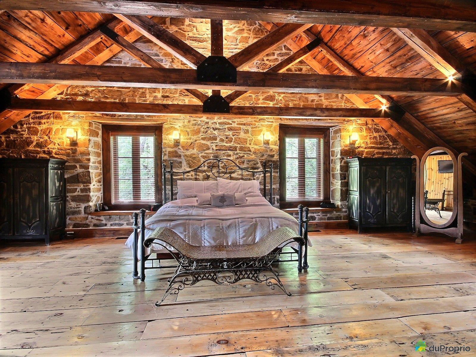 Maison vendre st eustache 809 mont e lauzon immobilier for Chambre de commerce st eustache