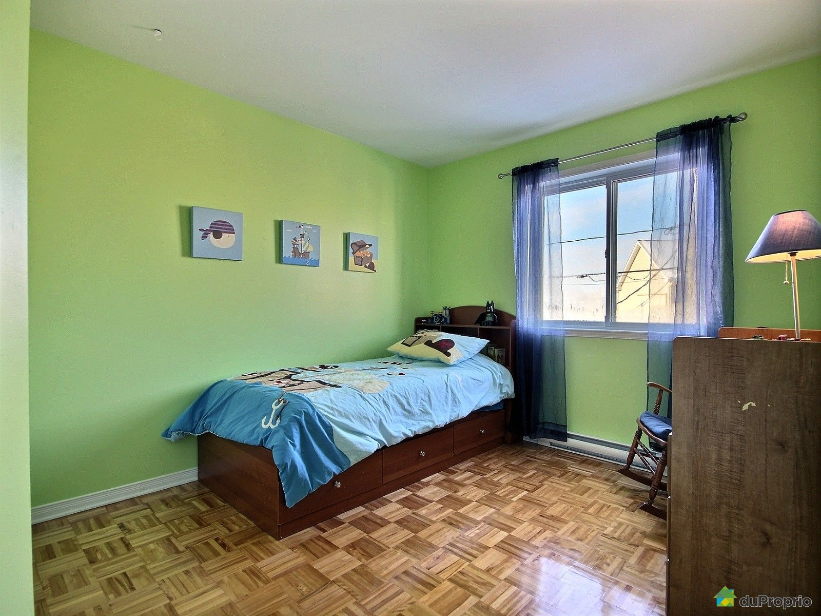 Maison vendu beloeil immobilier qu bec duproprio 572553 for Chambre de commerce beloeil