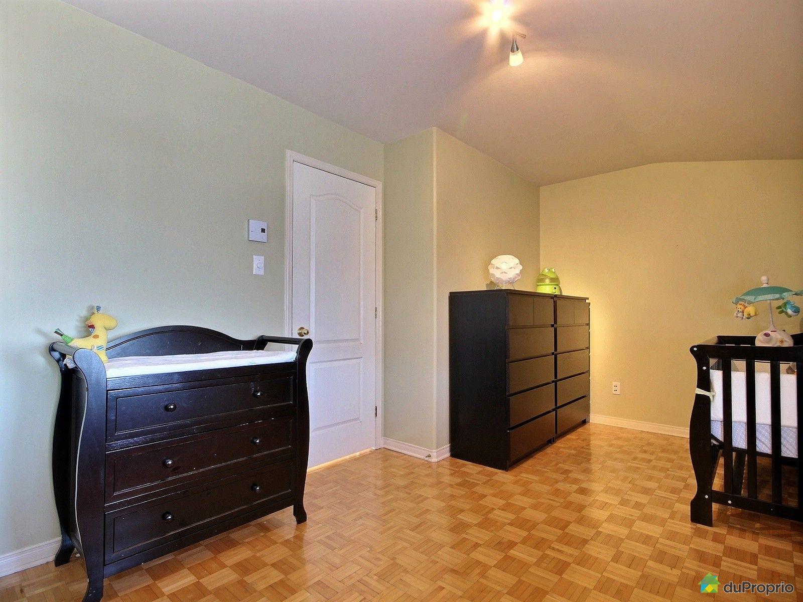 Maison vendu beloeil immobilier qu bec duproprio 577893 for Chambre de commerce beloeil