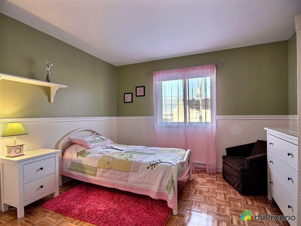 Maison vendu beloeil immobilier qu bec duproprio 476639 for Chambre de commerce beloeil