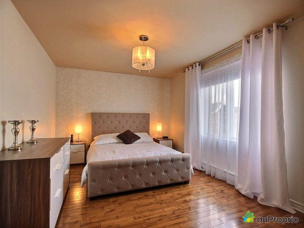 Maison vendu beloeil immobilier qu bec duproprio 480698 for Chambre de commerce beloeil
