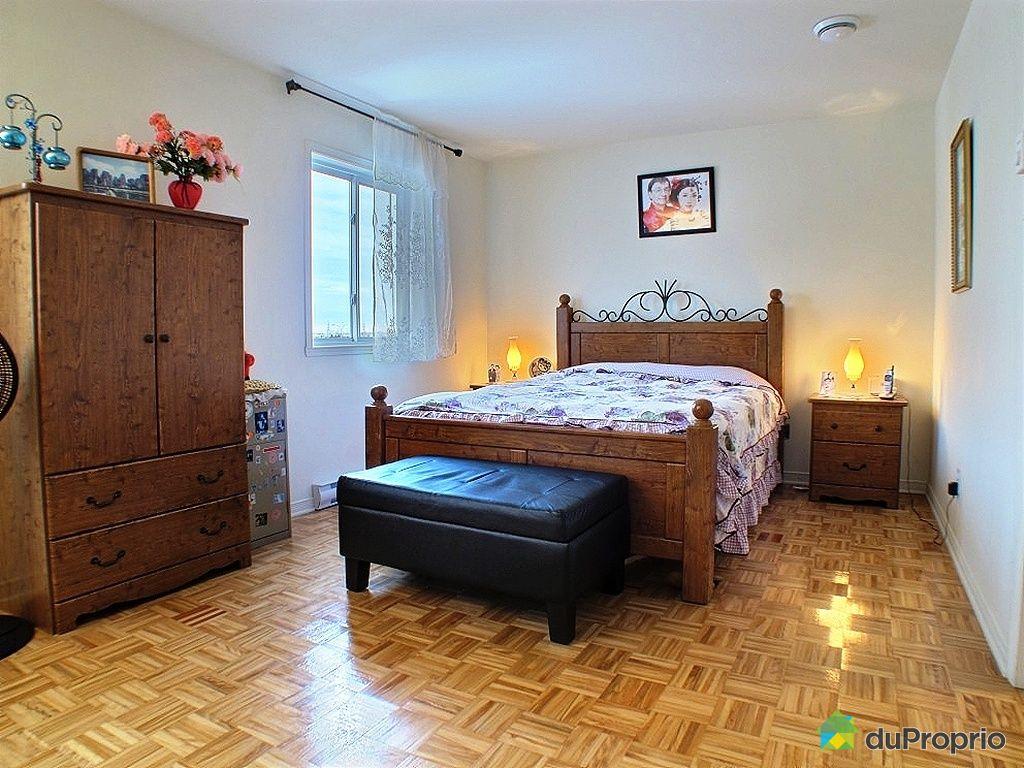 chambre en ville vidal m105 banquier sp cial chambre en ForChambre En Ville Vidal
