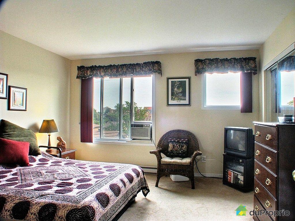 Maison vendu chomedey immobilier qu bec duproprio 345045 for Immobilier chambre sans fenetre