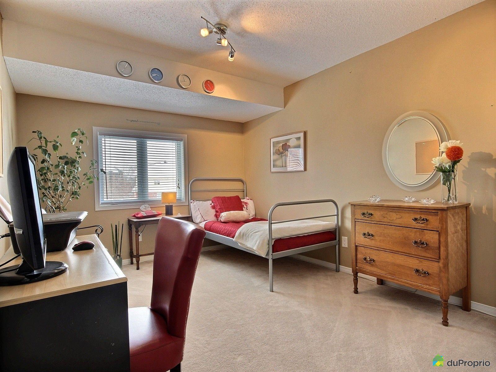 Maison vendu gatineau immobilier qu bec duproprio 504030 for Chambre 608 hopital de hull