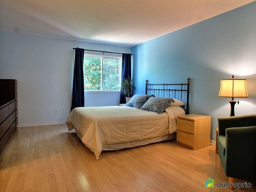 Maison vendu hull immobilier qu bec duproprio 350179 for Immobilier chambre sans fenetre
