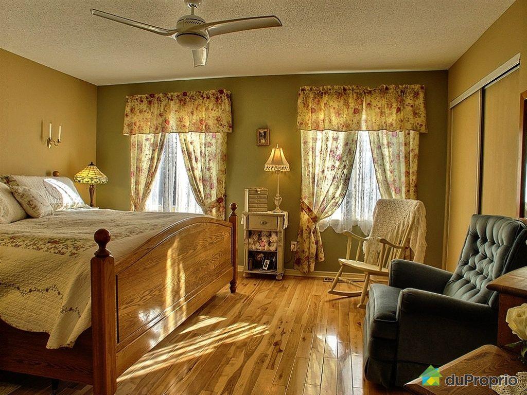 Maison vendu hull immobilier qu bec duproprio 390324 for Chambre 608 hopital de hull