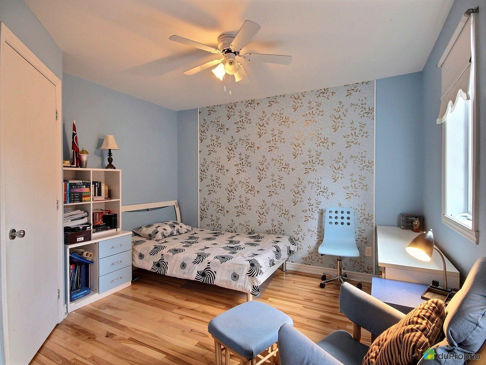 Maison vendre montr al 7327 rue de marseille for Piscine hochelaga