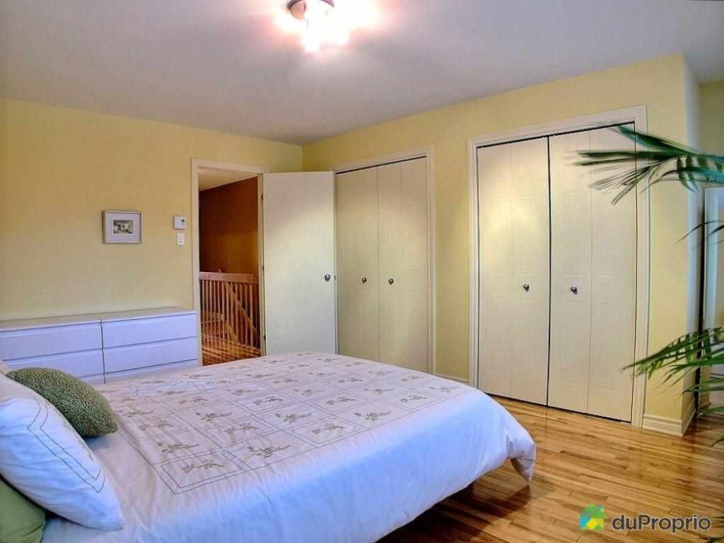 Maison vendu montr al immobilier qu bec duproprio 386351 for Piscine hochelaga