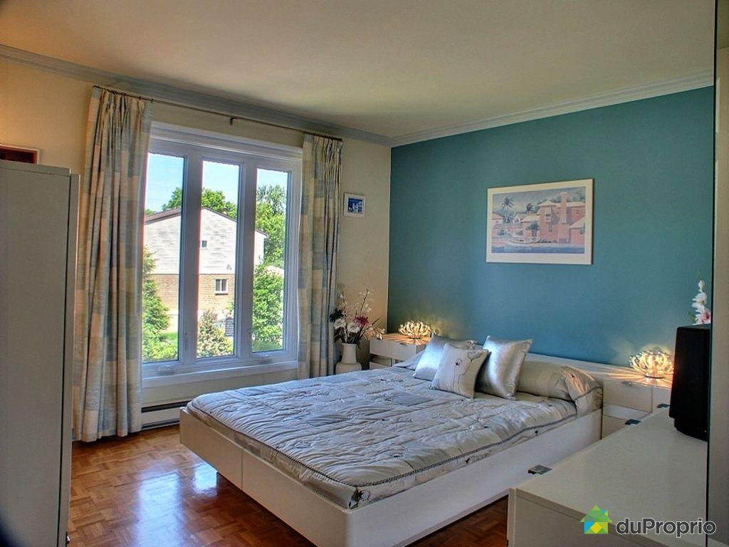 Maison vendu montr al immobilier qu bec duproprio 265859 for Chambre bain tourbillon montreal