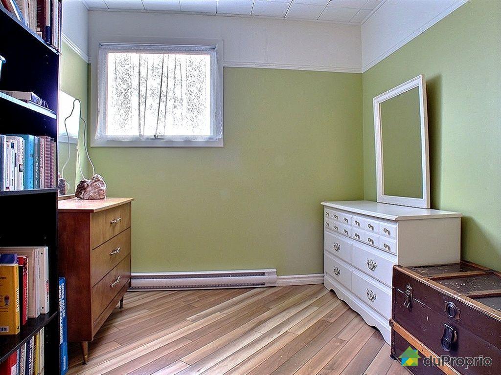 Maison vendu rimouski immobilier qu bec duproprio 414035 for Chambre en ville vidal
