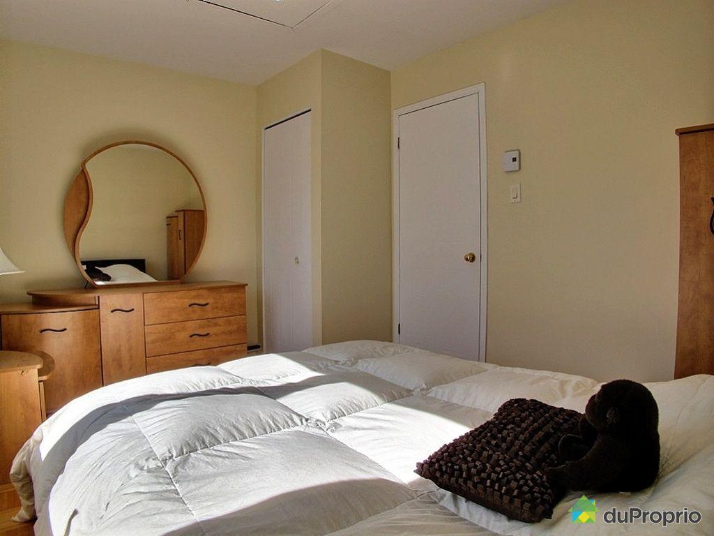 Maison vendu montr al immobilier qu bec duproprio 415093 for Chambre de commune