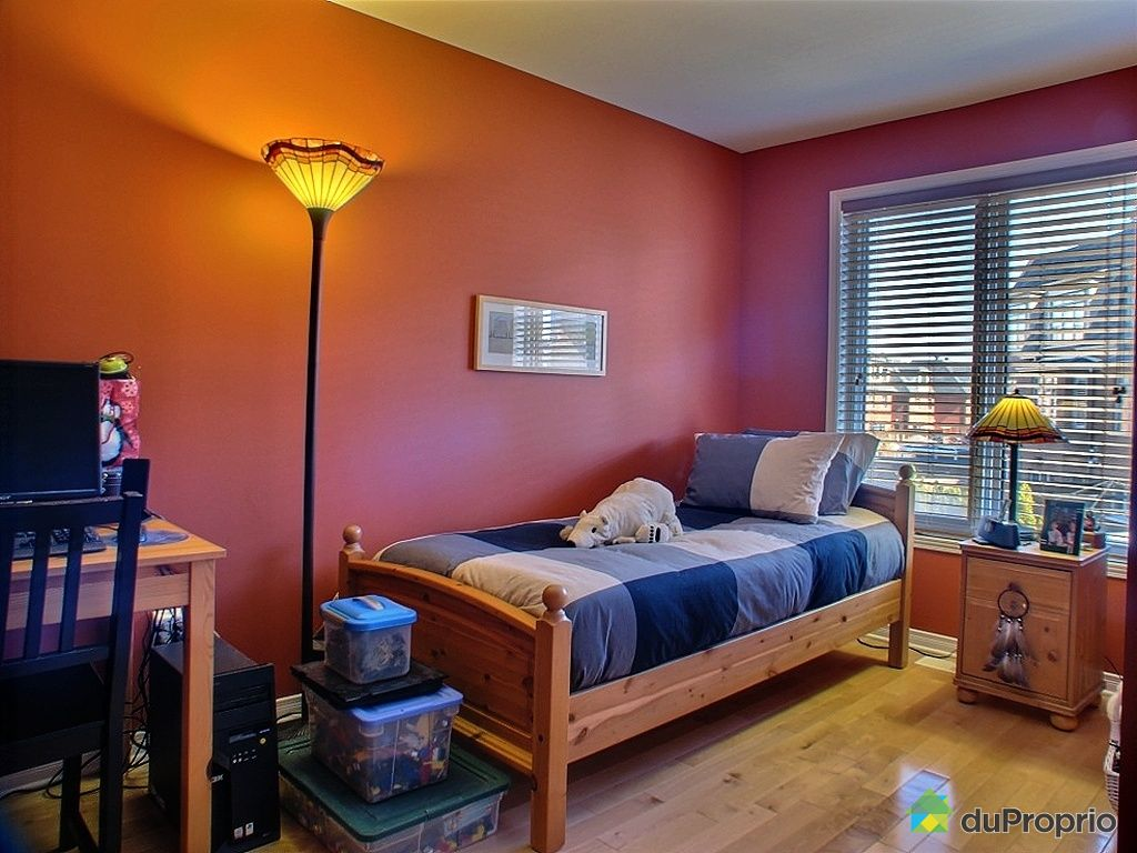 Maison vendu montr al immobilier qu bec duproprio 247187 for Chambre commune