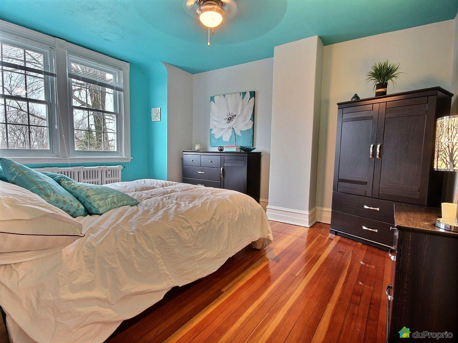 comment ranger sa chambre en anglais - 28 images - indogate com ...