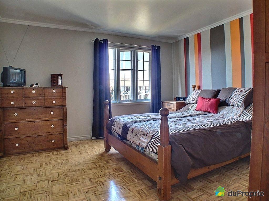 Maison vendu varennes immobilier qu bec duproprio 278176 for Chambre de commerce de varennes