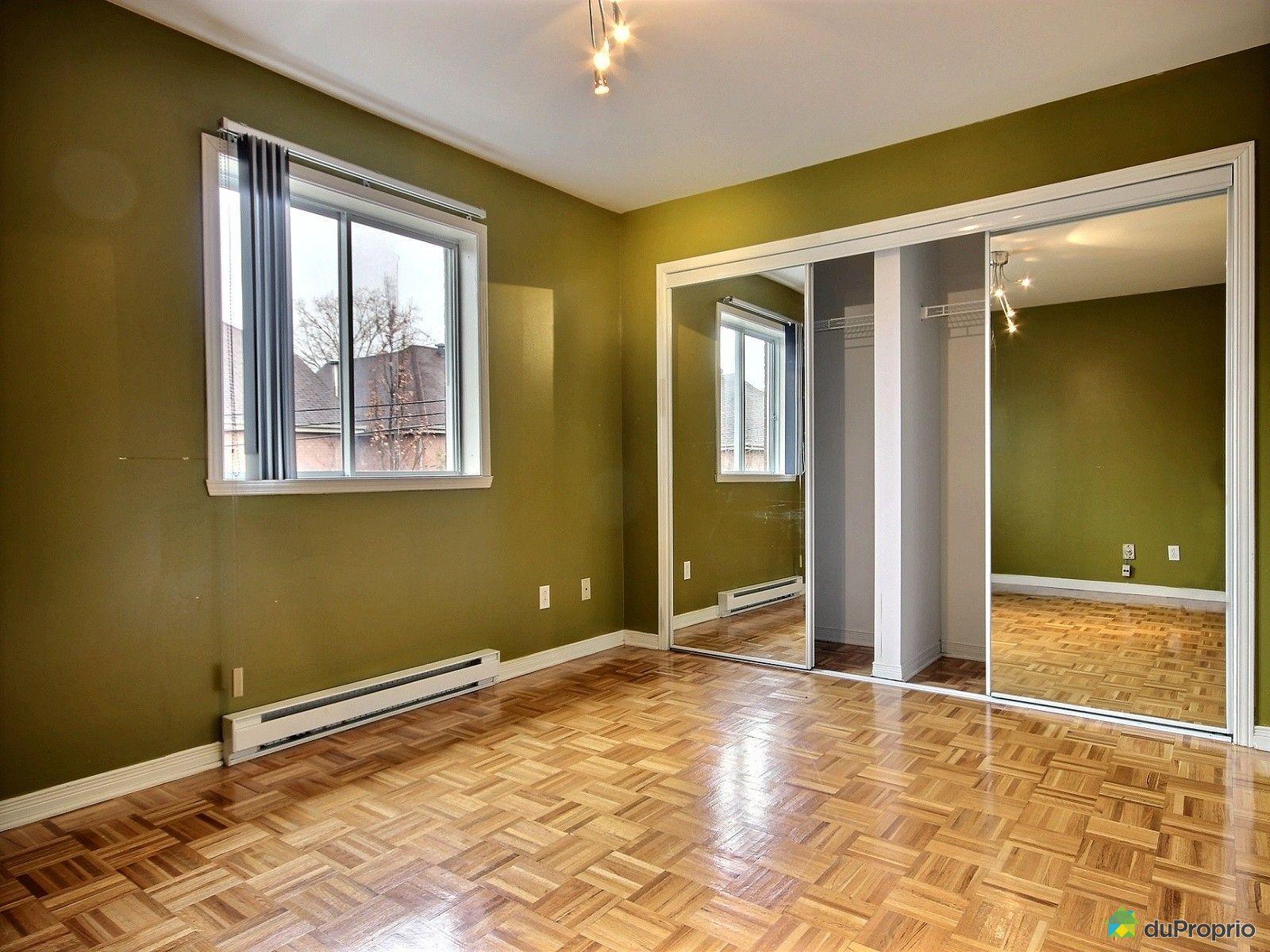 Maison vendu montr al immobilier qu bec duproprio 601398 - Piscine interieure verdun montreal toulouse ...