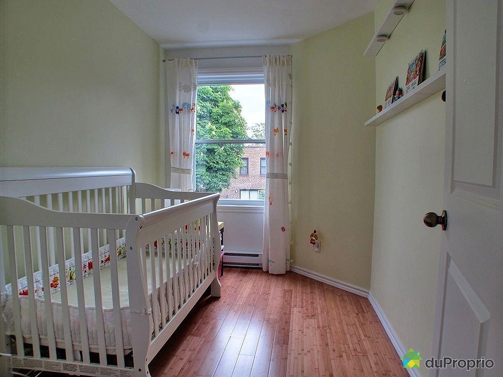 Maison vendu montr al immobilier qu bec duproprio 336313 - Piscine interieure verdun montreal toulouse ...