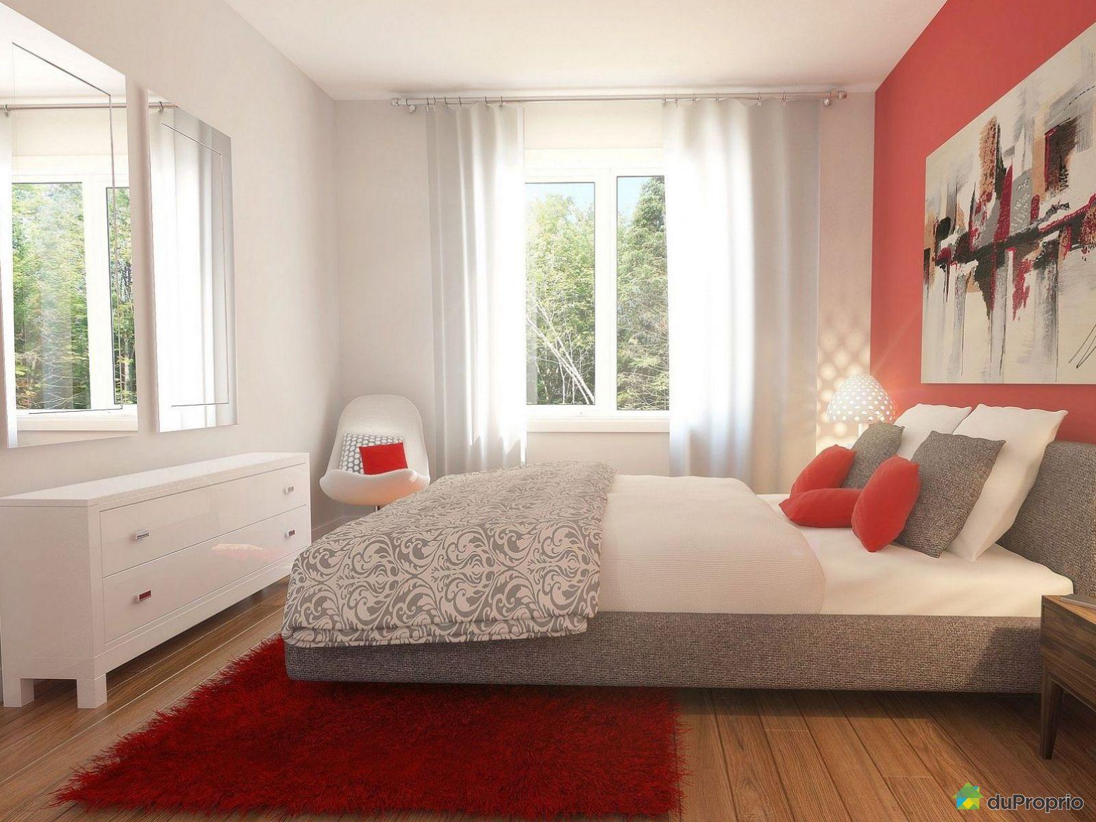 Maison neuve vendu montr al immobilier qu bec duproprio for Acheter un maison a montreal