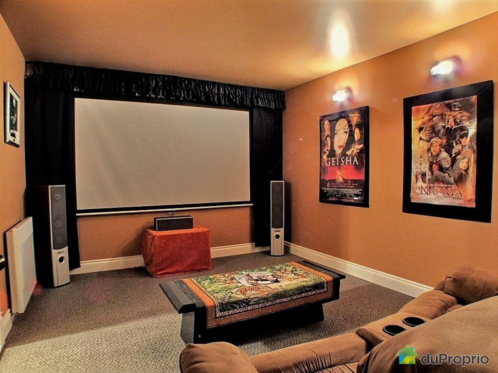 maison vendu charlesbourg immobilier qu bec duproprio 274957. Black Bedroom Furniture Sets. Home Design Ideas