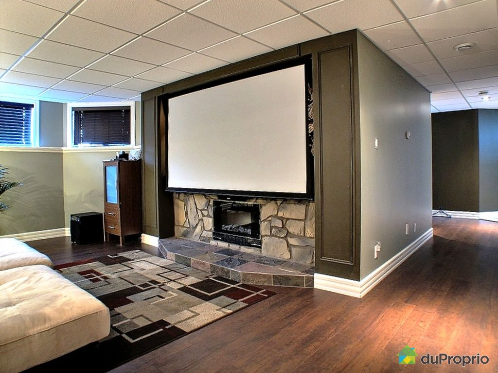 salle cinma maison vous rvez depuis trs longtemps du0027avoir votre propre salle de cinma ou. Black Bedroom Furniture Sets. Home Design Ideas