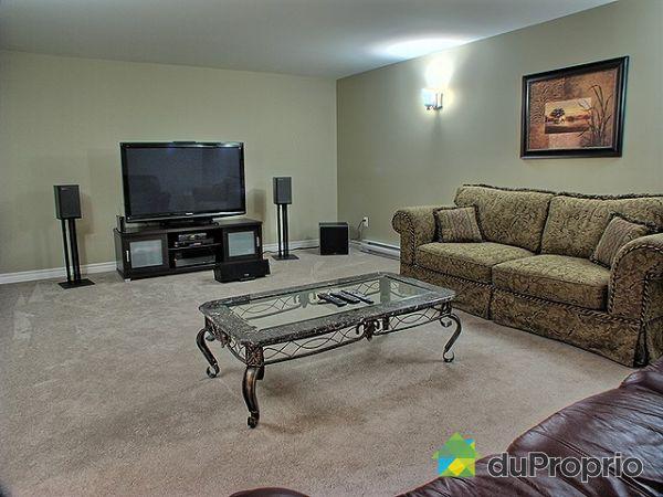 maison vendu st henri de l vis immobilier qu bec duproprio 217180. Black Bedroom Furniture Sets. Home Design Ideas
