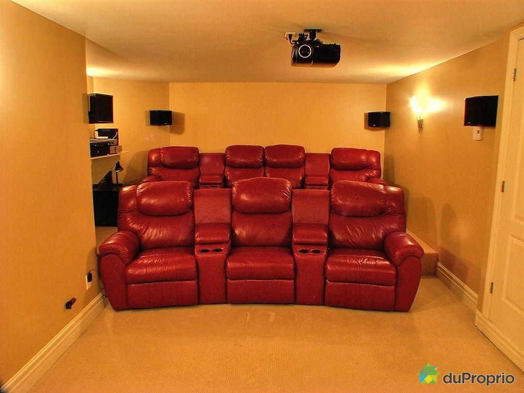 cinema a la maison home cinma haut de gamme avec sony es aix en provence with cinema a la. Black Bedroom Furniture Sets. Home Design Ideas