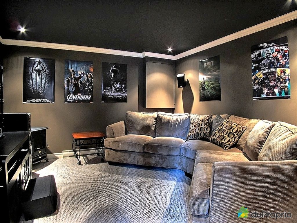 salle de cinema maison maison de nicolas cage la salle de cinma cinmamaison pioneer elite. Black Bedroom Furniture Sets. Home Design Ideas