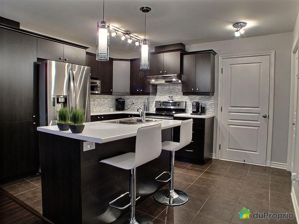 condo vendu boucherville immobilier qu bec duproprio 376715. Black Bedroom Furniture Sets. Home Design Ideas
