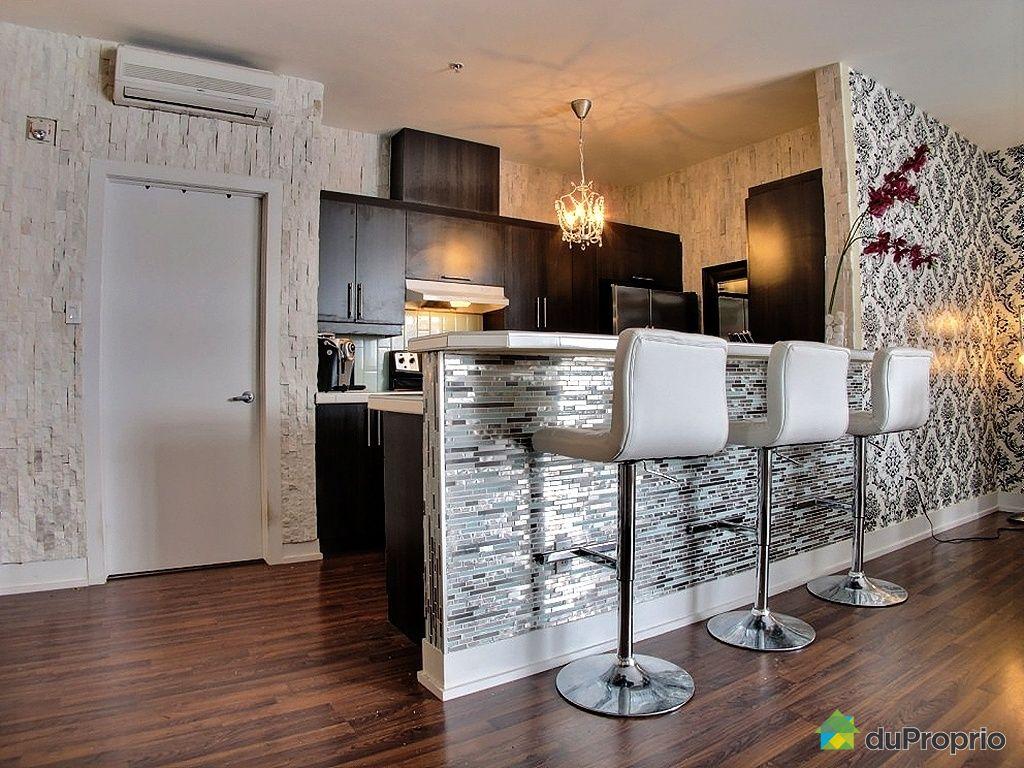 condo vendre brossard 208 6400 rue christophe. Black Bedroom Furniture Sets. Home Design Ideas