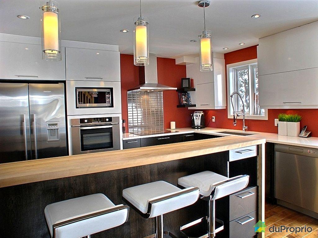 comptoir cuisine beton quebec image sur le design maison. Black Bedroom Furniture Sets. Home Design Ideas
