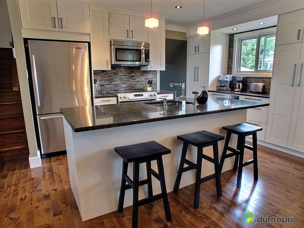 maison vendu boucherville immobilier qu bec duproprio 435789. Black Bedroom Furniture Sets. Home Design Ideas