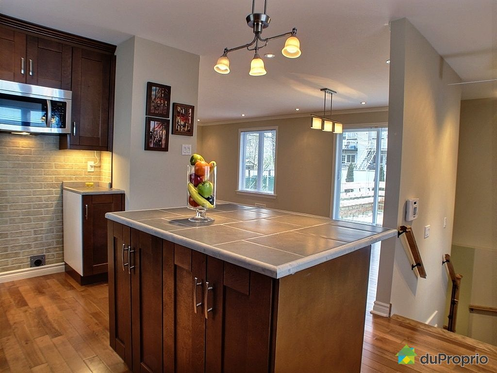 maison vendu boisbriand immobilier qu bec duproprio 330074. Black Bedroom Furniture Sets. Home Design Ideas