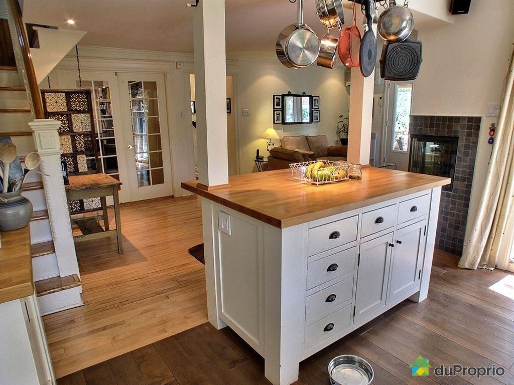 maison vendu longueuil immobilier qu bec duproprio 434040. Black Bedroom Furniture Sets. Home Design Ideas