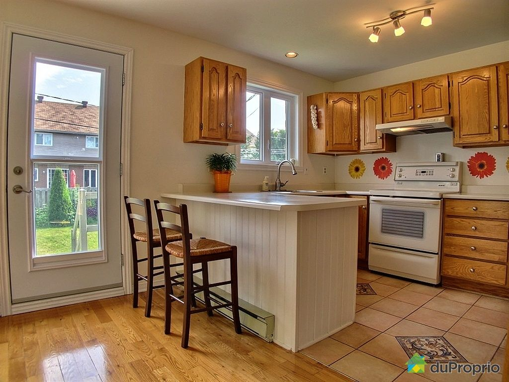 maison vendu longueuil immobilier qu bec duproprio 414143. Black Bedroom Furniture Sets. Home Design Ideas