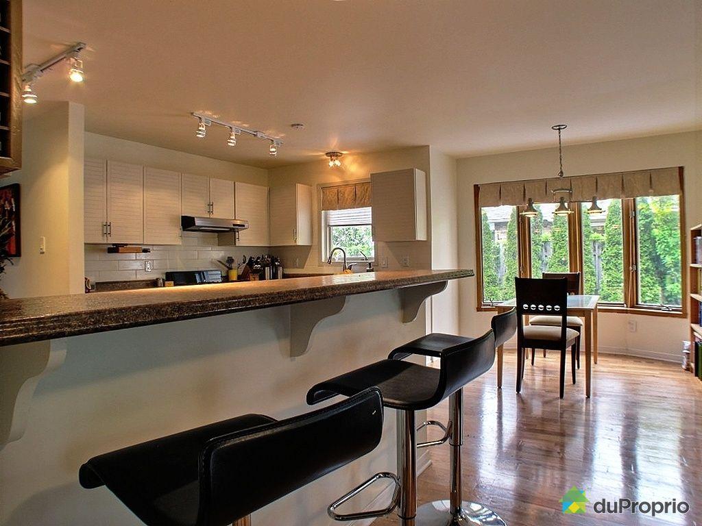 maison vendu montr al immobilier qu bec duproprio 425534. Black Bedroom Furniture Sets. Home Design Ideas