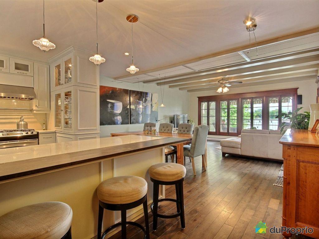 comptoir a vendre elegant comptoir de cuisine fabrication. Black Bedroom Furniture Sets. Home Design Ideas